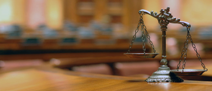 Now find the best living trust attorney , read to know its importance !