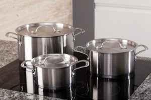 is cuisinart cookware worth it