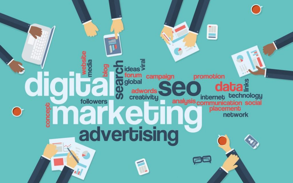 digital marketing campaign Hundreds of marketing statistics and metrics on social media, content marketing, lead generation, email marketing, seo, sales, and more.