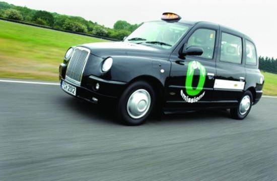 Going Beyond Transport Service