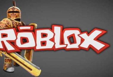 Roblox – What is it