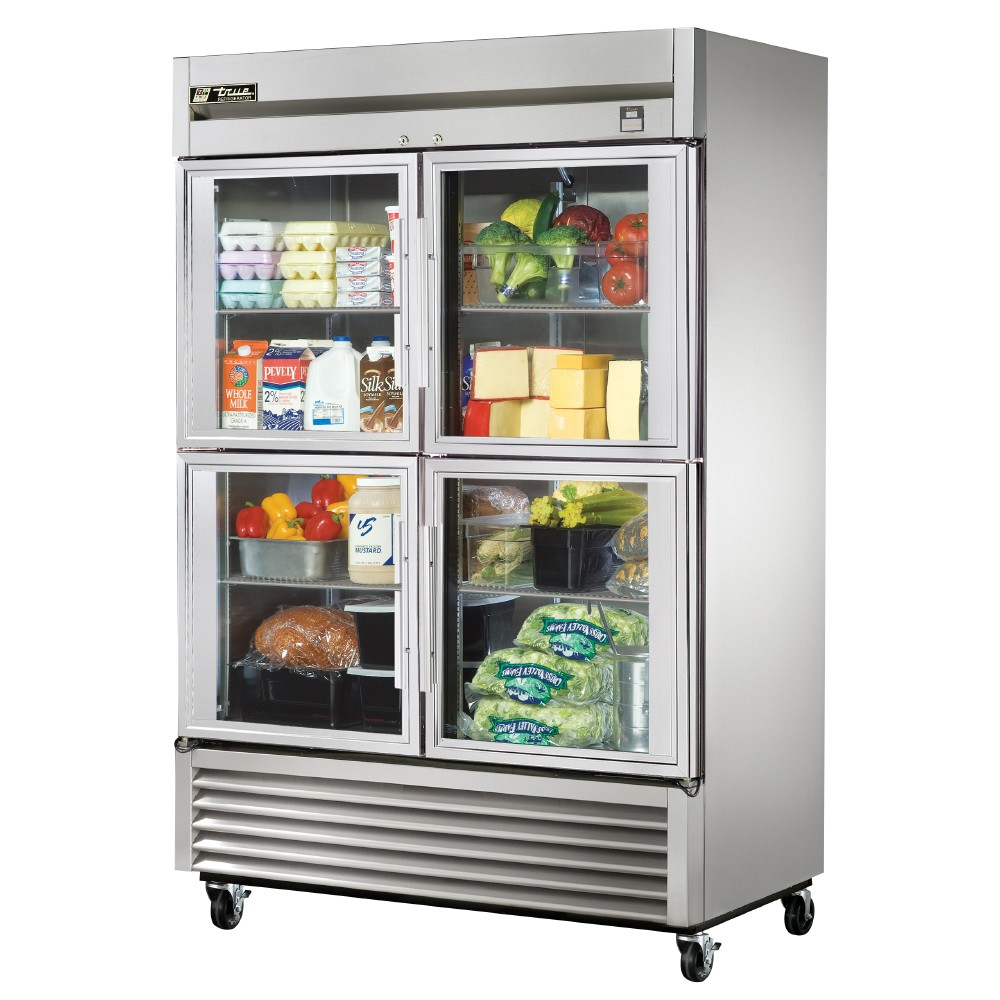 shop commercial refrigerator