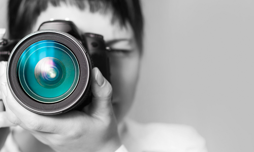 Different Occasions That Require The Services Of A Professional Photographer
