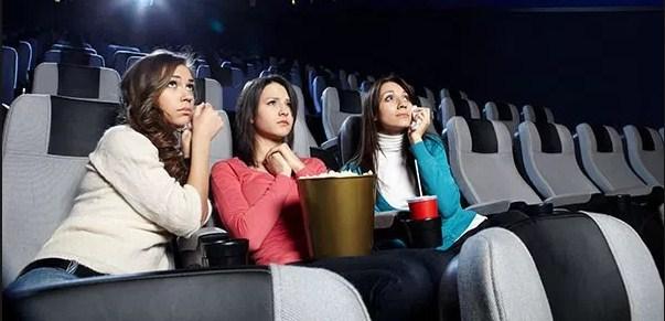 fantastic horror movies
