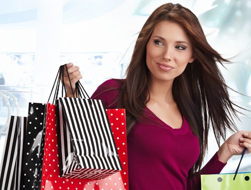 What You Need To Know Of Discount Codes