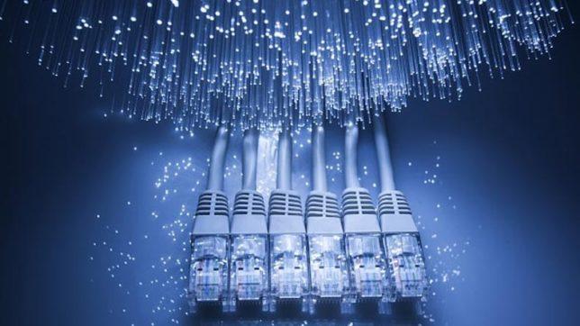 compare broadband
