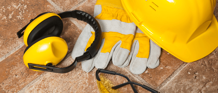 safety products site online
