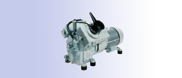 Cost Of Nitrogen Generator