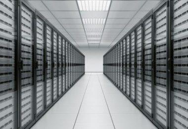 VPS hosting company