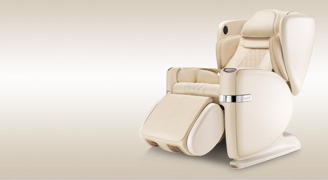 massage seat cushion