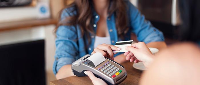 Best Norwegian Credit Card