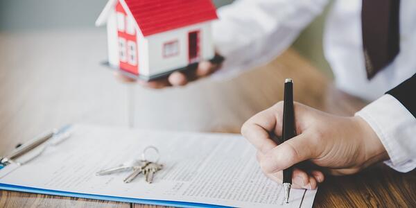Buy A Good Home