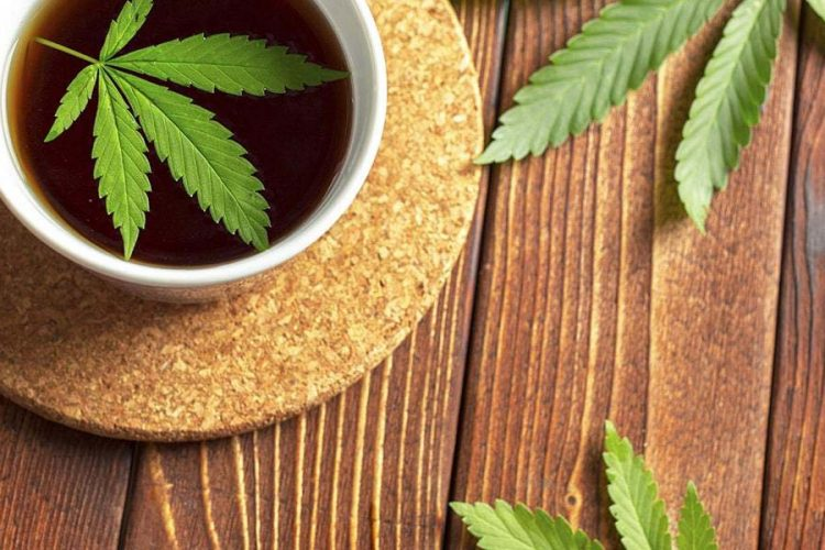 CBD is certainly good when consumed in the limit. It will also stay in specific limit and supplement the promotions over regular usage.
