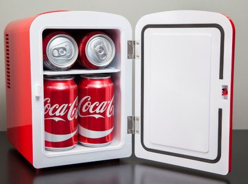 Good Mini Fridges