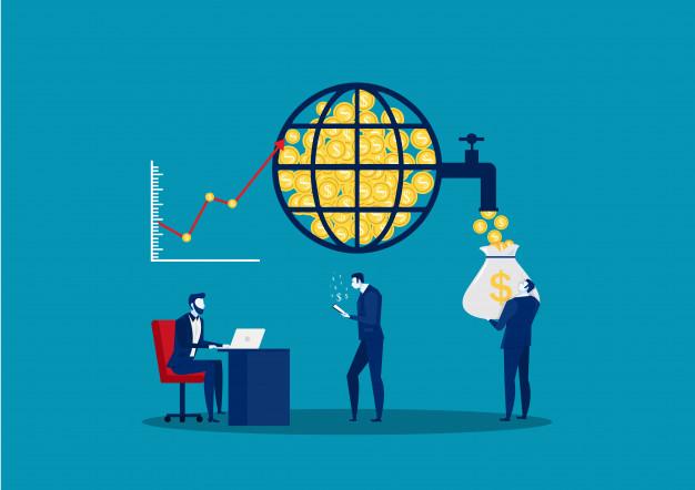 Equipment Financing Tips
