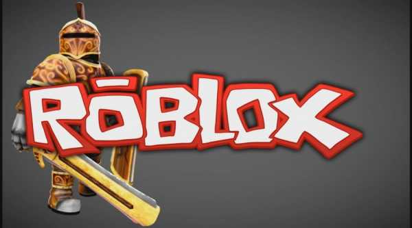 Roblox – What is it? – Searcde