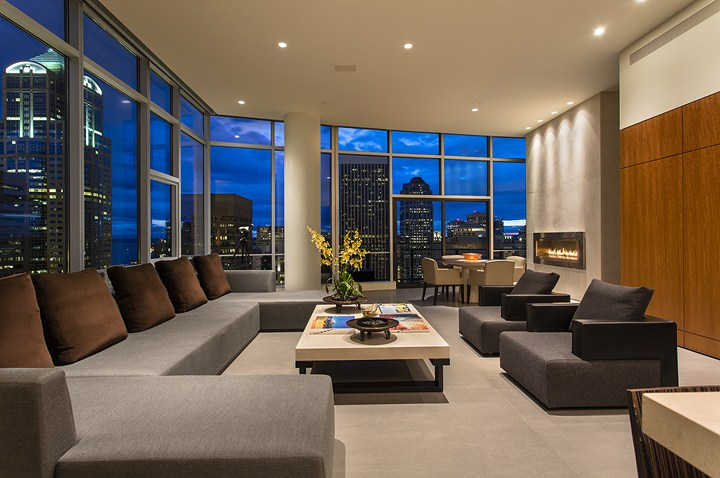 Condominium and tips to buy it