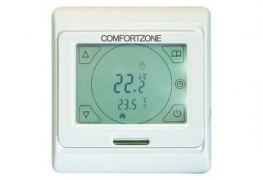 Handy Thermostat Buying Guide