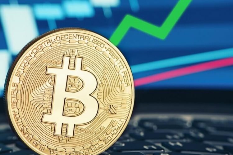 Time to Opt For The Best Options For Crypto currency Exchange – Searcde