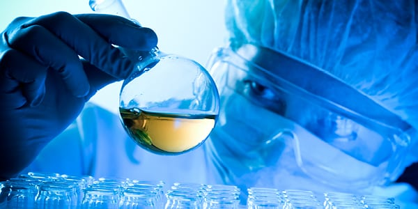Pass A Urine Drug Test
