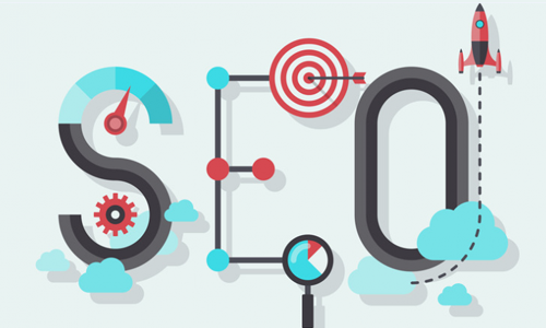 Seo Services And Benefits