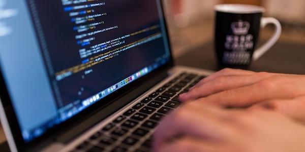 5 reasons to buy custom software
