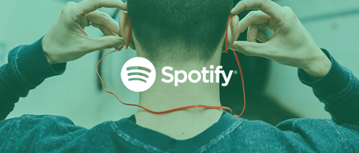 load spotify to mp3