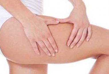 Taking Care Your Joints and Muscles