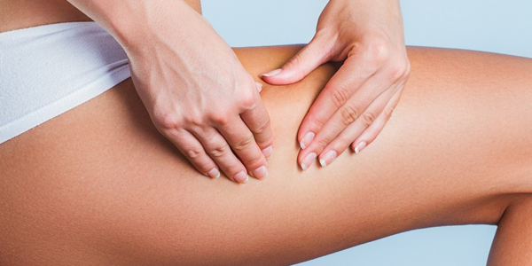 Secret Skincare Routine
