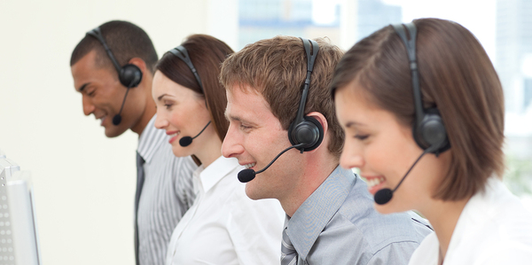 Importance of IVR For Your Business
