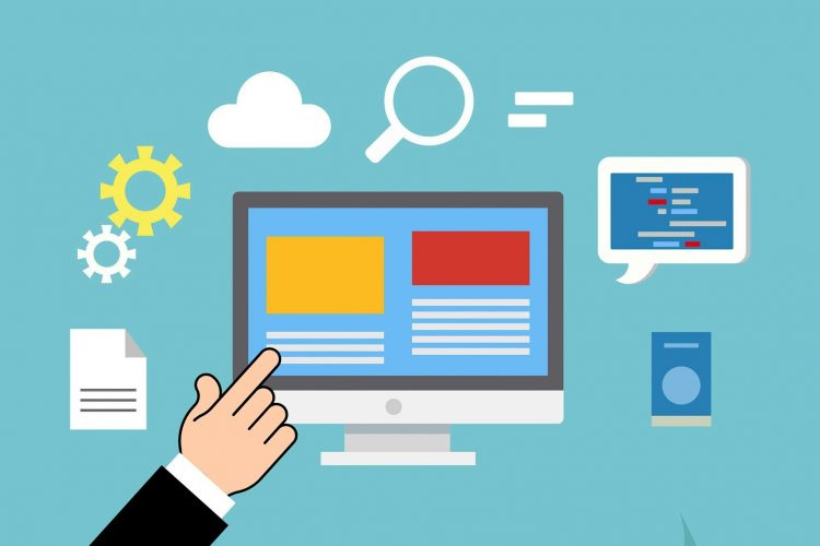 Quality Web Hosting Service