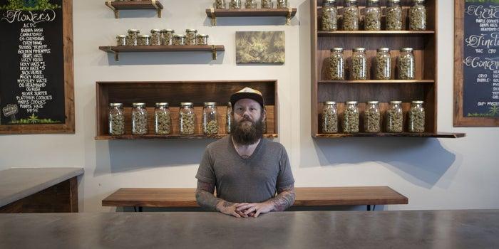 best cannabis store