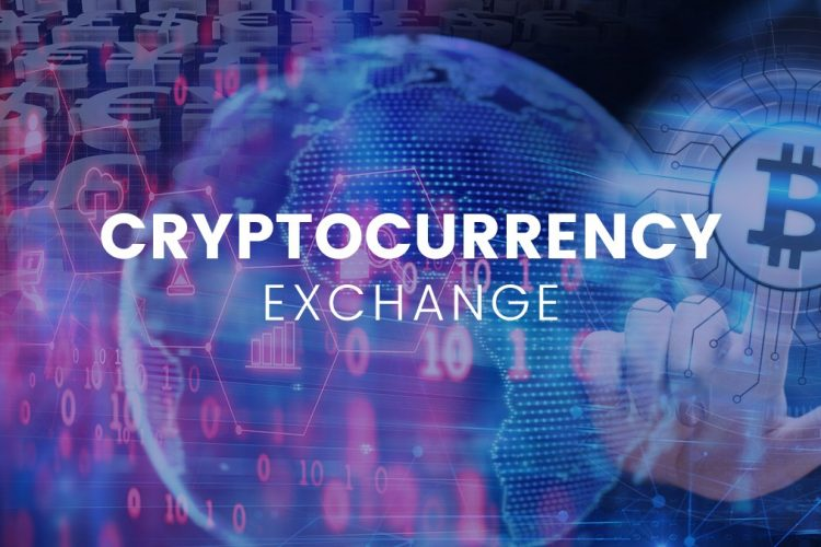 Understand The Uses And Benefits Of Btc
